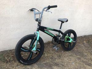 "20"" BMX Bike for Sale in Orange, CA"