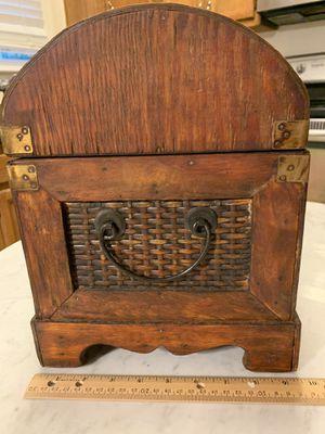 Treasure box for Sale in Columbia, SC