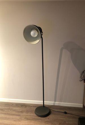 IKEA HEKTAR Floor lamp for Sale in Los Angeles, CA