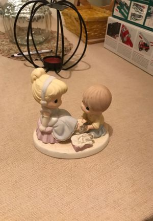 Cinderella and the glass slipper for Sale in Edgewater, NJ