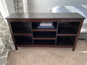 Console Table for Sale in Westerville, OH