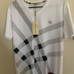 Burberry London Shirt for Sale in Lawrenceville, GA
