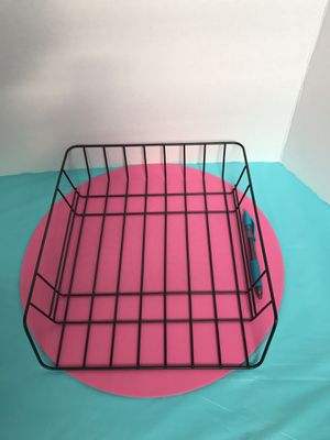 Wire tray for Sale in Arlington, VA
