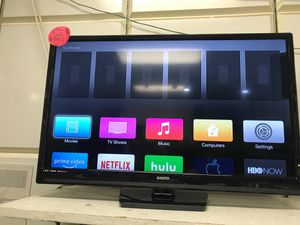 Sanyo 32 inch tv for Sale in Washington, DC