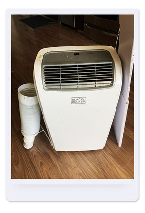 Portable AC great condition! for Sale in Arlington, VA
