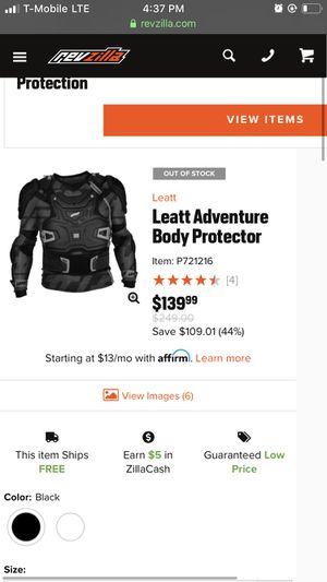 Motorcycle /dirt bike gear for Sale in Inglewood, CA