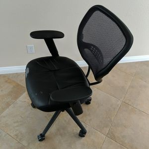 Office Chair for Sale in San Marcos, CA