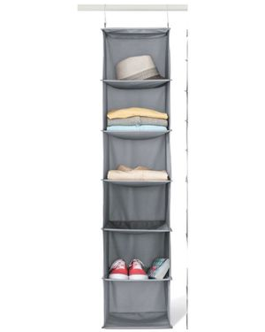 Hanging Closet Organizer for Sale in Grayslake, IL