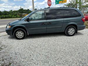 2006 Dodge Grand Caravan for Sale in Orlando, FL