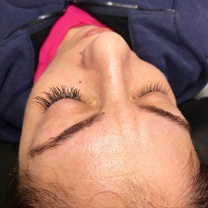 Eyelash Extensions for Sale in Fairfax, VA