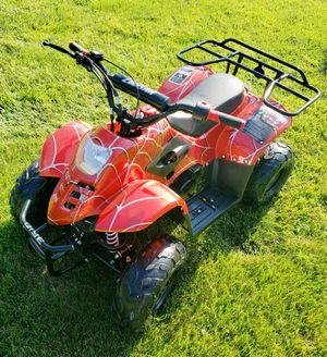 Brand New Mini-Sized ATV-3050C for Sale in Hagerstown, MD