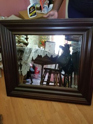 Antique Mirrors for Sale in Raleigh, NC