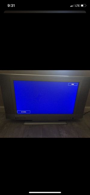 Computer Monitor for Sale in Mesa, AZ