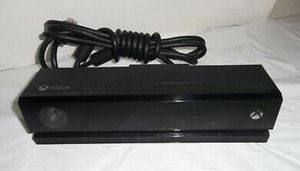 XBOX ONE Kinect Sensor Camera for Sale in York charter Township, MI