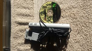 GameCube Mario Party 6/ mic for Sale in Loxahatchee, FL