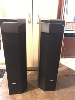 Stereo Equipment for Sale in Piscataway, NJ