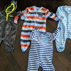 Baby Boy Clothes for Sale in Fairfield, CA
