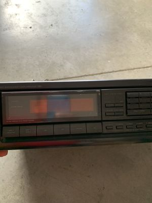 Onkyo receiver for Sale in Naples, FL