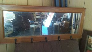 Wall mirror for Sale in Byhalia, MS