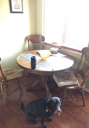 Dining Room Table for Sale in Chico, CA