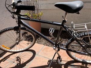 Cannondale Bike - Needs Repair for Sale in Del Mar, CA