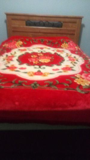 Double size bed for Sale in Kolin, LA