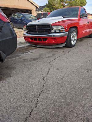 98 dakota for Sale in North Las Vegas, NV