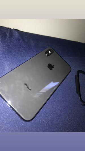 iPhone XS for Sale in Queens, NY
