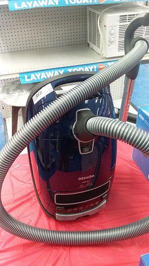 Miele Marin vacuum cleaner for Sale in Pompano Beach, FL