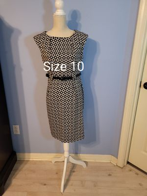 Emma And Michele Size 10 Womens Dress for Sale in Semmes, AL