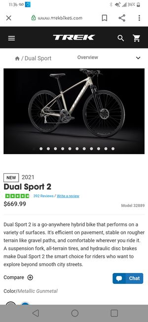 Bicycle for Sale in Tampa, FL