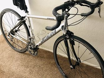 Specialized Sequoia Bike for Sale in Tacoma,  WA