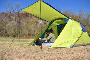 3 Person Tent. for Sale in Duluth, GA