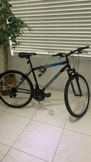 Brand new bike for Sale in Hallandale Beach, FL