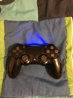 PS4 Pro Controller for Sale in Cleveland, OH