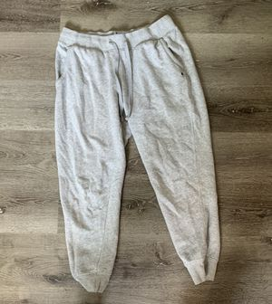 champion sweat pants for Sale in Ashburn, VA