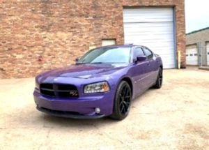 🚩 2006 Dodge Charger RT for Sale in Jacksonville, FL