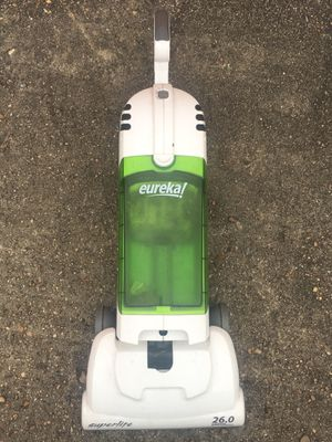 Carpet and Floor Compact Vacuum cleaner for Sale in Houston, TX