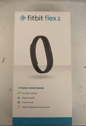 Fitbit for Sale in Wichita, KS