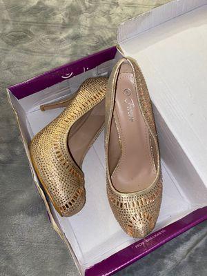 Heels for Sale in Woodbridge, VA