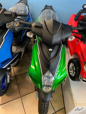 Brand New Bintelli Scorch 50cc for Sale in Belle Isle, FL