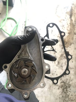 Mazda RX8 parts for Sale in Princeton, FL
