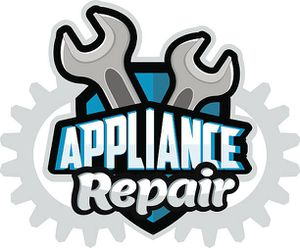 Appliance Repairs for fridges, dishwashers, refrigerators, washers and dryers and ovens for Sale in Pasadena, CA
