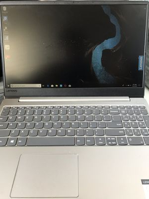 Lenovo laptop for Sale in Columbus, OH