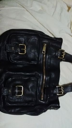 Marc Jacobs Limited Edition Handbag for Sale in Science Hill, KY