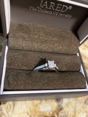 Engagement ring (wedding) for Sale in New Port Richey, FL