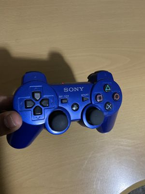 PS3 Controller for Sale in Temple, TX
