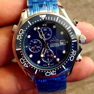 Mens Watch for Sale in Artesia, CA