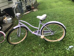 Bicycle for Sale in Williamsport, PA