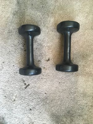 Weights for Sale in Evansville, IN